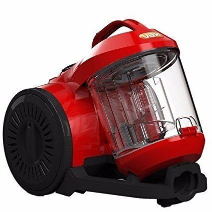 Vax Energise Vibe C86 E2 Be Cylinder Vacuum [Energy Class Bin Birmingham City Centre, West MidlandsGumtree - Brand Vax Model Number C86 E2 Be Colour Red Item Weight 4.3 Kg Product Dimensions 31 x 39 x 28 cm Capacity 2.2 litres Volume Capacity 2.2 litres Power / Wattage 940 watts Operating Radius 6.6 metres Energy Efficiency Class A to G Annual Energy...