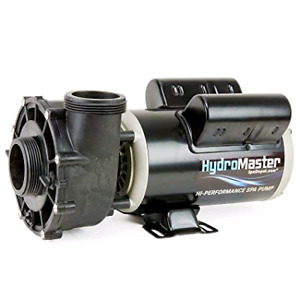 Wanted 120v 2 speed hot tub pump