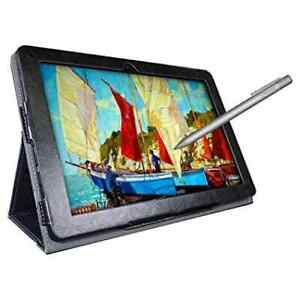 PicassoTab (Drawing Tablet)