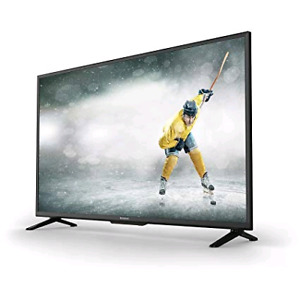 40 Inch Full HD / 1080P LED Smart TV (Westinghouse)
