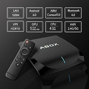 Android Boxes - Best Build for the Best Price