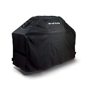 Broil King Barbecue Cover-64 inch