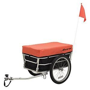 Ebike Cargo trailer