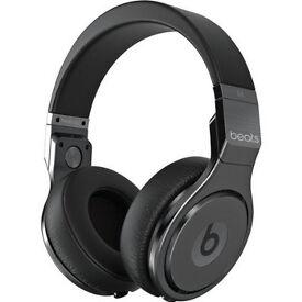 Beats by Dr Dre Detox Headphones Brand New
