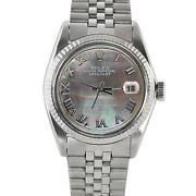 Rolex Datejust Bracelet