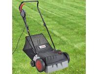 Eckman Lawn Scarifier SA003