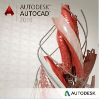 Learn Autocad // Learn AutoCAD in 20 Hours // Autocad Training