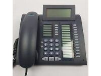 Siemens Optipoint 420 Economy Plus Business Telephone