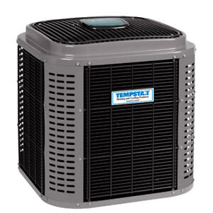 Reparation Thermopompe AC air climatisé HEAT PUMP service repair