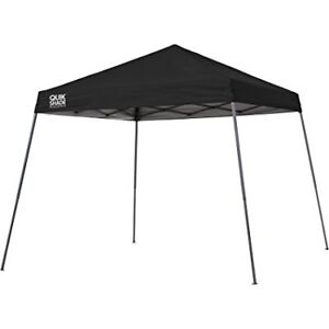 Perfect Summer Canopy Tent for the Park and Beach