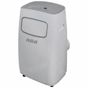 RCA 10,000 BTU Portable Air Conditon AC