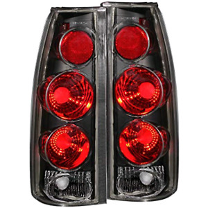 Chevy full size 88-98 tail lights