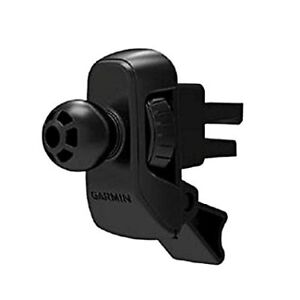 Garmin Air Vent Mount   B00B5TELRI NEW