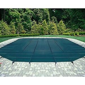 Looking for Pool safety cover add on