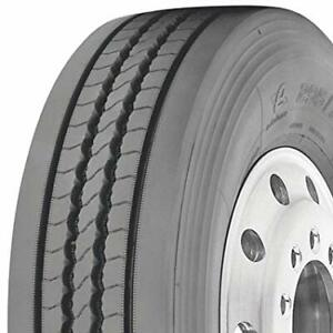 Looking for 295/75/22.5 tires