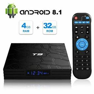 android tv box update 4000 channels all shows