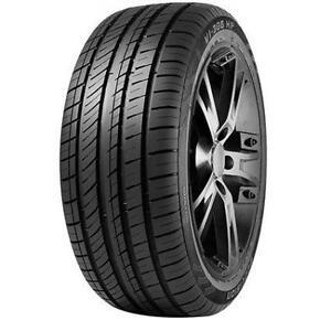 4 pneus d'été neufs 265/50/20 111V XL OVATION ECOVISION VI-386HP.
