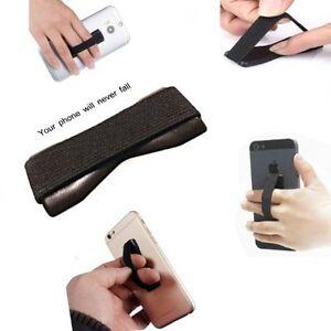Support pour téléphone cellulaire elastique/ Grip for phone