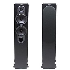 Energy PS500 home theater speaker system, 5.0 London Ontario image 1