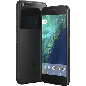 Google Pixel unlock + outterbox+Boite Vs Iphone 7 ou Android