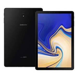 Samsung Galaxy Tab S4 - SM-T835