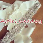 AiMei_Wedding