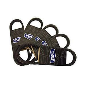 POLARIS ATV DRIVE BELT (#3211069) (See images for fitment chart)