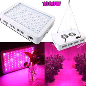 New and used hydroponics