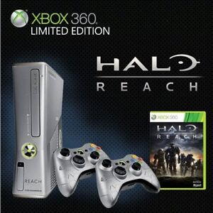 Looking for Empty Box Xbox 360 Console St. John's Newfoundland image 2