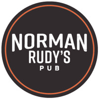 Kitchen Staff - Norman Rudys Squamish