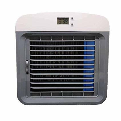 Mini Electric Air Cooler for Room