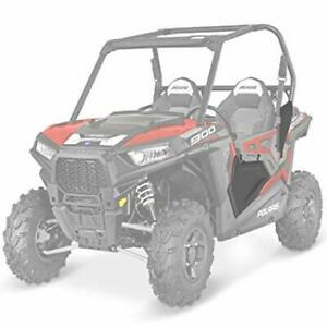 POLARIS RZR 900 LOWER DOOR KIT