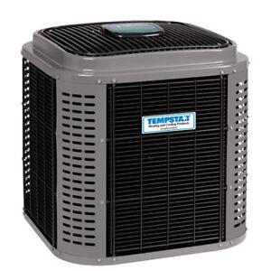 AC Air conditioning conditioner split HEAT PUMP Service Repair