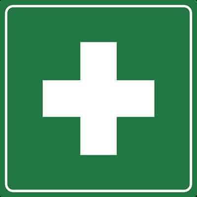 MedicSupplies4U