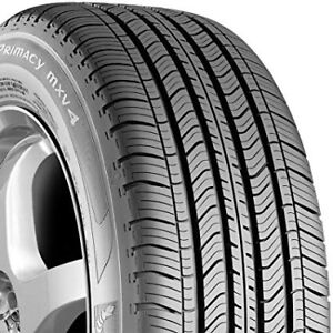 205/55/16 michelin primacy MXV4