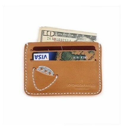 3rd of Aug - Lost a card holder/wallet near Oxford city
