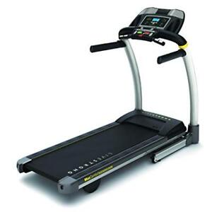 Tapis roulant Livestrong LS13.0T