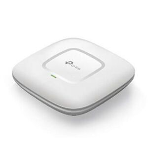 TP-Link EAP245 AC1750 Wireless Wi-Fi Access Point