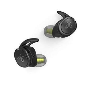 Jaybird RUN, In-Ear Sound Isolating Truly Wireless Earbuds, Brand new Open Box, with warranty, at Clearance SALE!!
