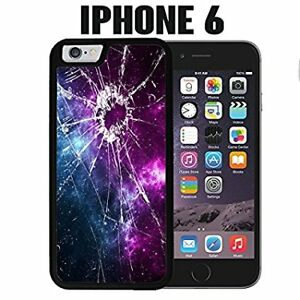 INSTANT CELL PHONE REPAIR