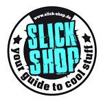 slick-shop