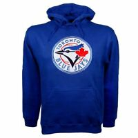 Toronto Blue Jays Licensed Apparel- t shirts, sweaters,hoodies