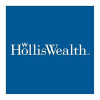 wealth management administrative assistant