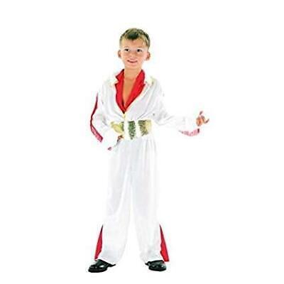 Sheriff Kids Set 7-9 years Boys Fancy Dress - 7 9 Kostüme