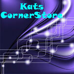 Kats CornerStore