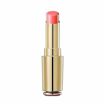 K Beauty [Sulwhasoo] Essential Lip Serum Stick 3g