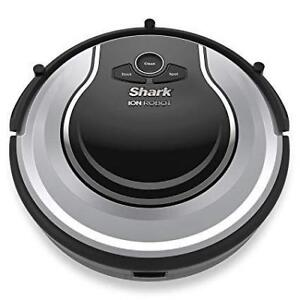 AWESOME WINTER SALE ON SHARK ION ROBOT VACCUM CLEANER