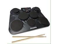 Alesis Compact Drumkit