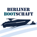 berlinerbootschaft