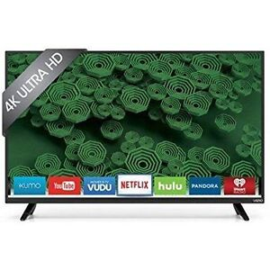 65-inch TV LIKE NEW FOR SALE